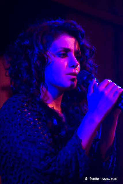 katie melua showcase marconi studio vrt brussel 23 Katie Melua Marconi Studio (VRT), Brussel 23.05.10