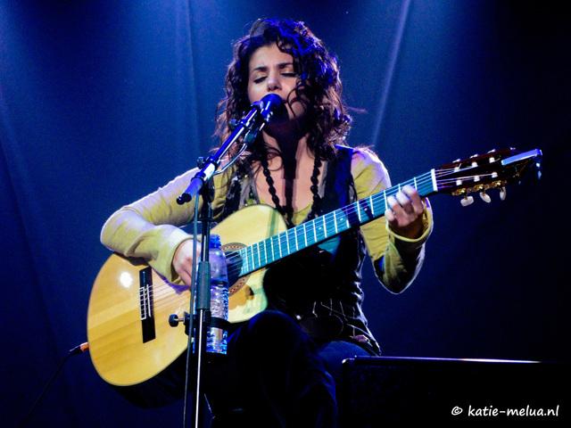 katie melua hmh amsterdam 081206 21 Katie Melua - HMH, Amsterdam 08.12.06