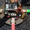 P7114037 - Quadrocopters