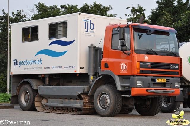 DSC 1454-border Steyrman Onderweg