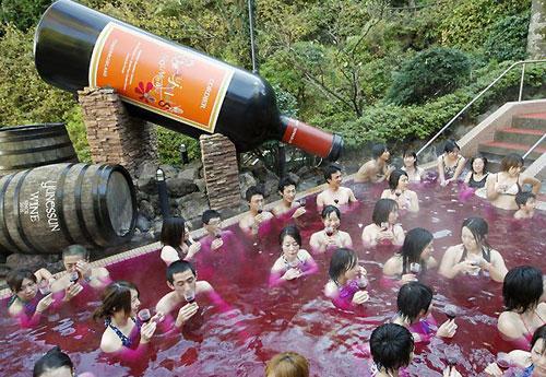 wine-bath1 -