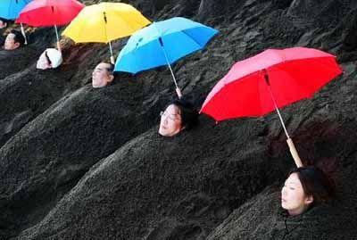 1-bizarre-soil-baths -