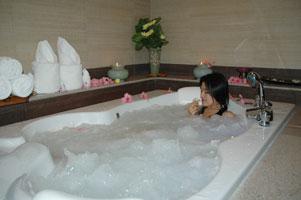 salt bath2 -