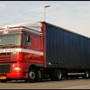 9,10-07-2011 033-BorderMaker - Sent Waninge Transport