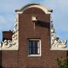 15 juli 2011 034 - amsterdam