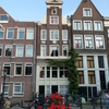 15 juli 2011 037 - amsterdam
