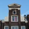 15 juli 2011 038 - amsterdam