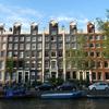 15 juli 2011 036kopie - amsterdam