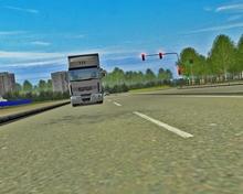 Скриншоты из игры 2 - Страница 6 6119284