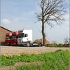 DSC 1334-border - Hoftijzer - Lochem