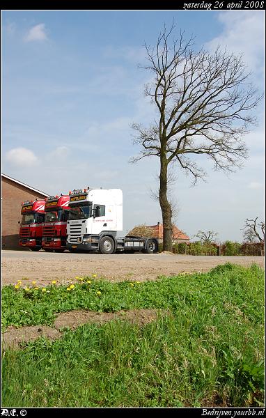 DSC 1334-border Hoftijzer - Lochem