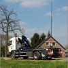 DSC 1340-border - Hoftijzer - Lochem