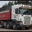 DSC 1393-border - Hoftijzer - Lochem