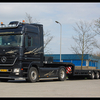 DSC 1447-border - Korenblik - Zutphen