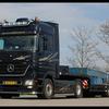 DSC 1455-border - Korenblik - Zutphen