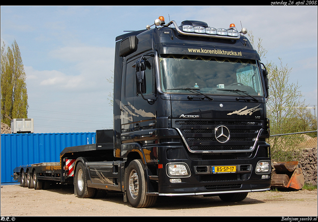 DSC 1461-border Korenblik - Zutphen