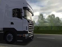 Скриншоты из игры 2 - Страница 6 6135329