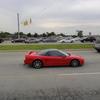 DSC07769 - 2011 july
