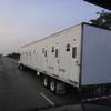 DSC07802 - 2011 july