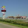 DSC07819 - 2011 july