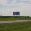 DSC07846 - 2011 july