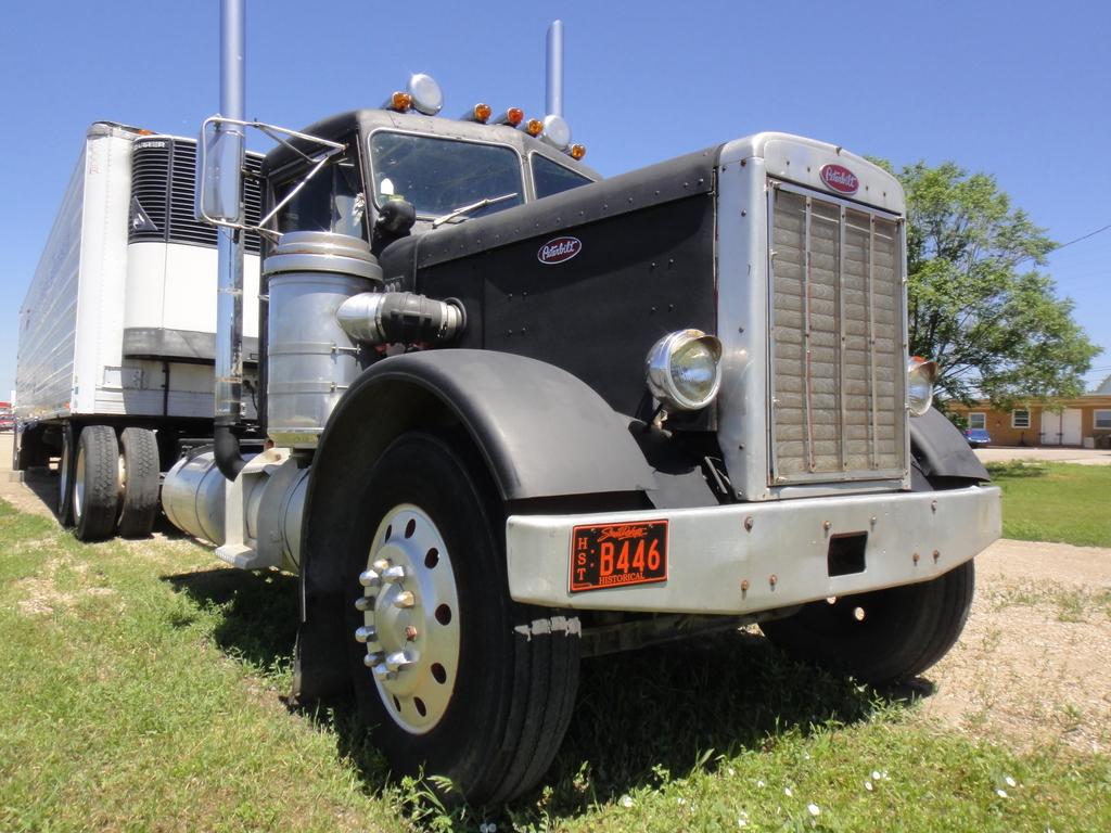 DSC07951 - 2011 july