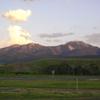 DSC08101 - 2011 july
