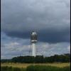 DSCF6029 - TV-Toren Hoogersmilde