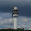 DSCF6031 - TV-Toren Hoogersmilde