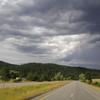 DSC08432 - 2011 july