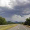 DSC08427 - 2011 july
