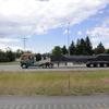 DSC08401 - 2011 july