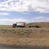 DSC08396 - 2011 july