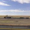 DSC08388 - 2011 july