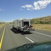 DSC08358 - 2011 july