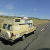 DSC08354 - 2011 july