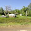 DSC08596 - 2011 july