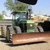 DSC08584 modified - 2011 july
