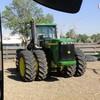 DSC08581 modified - 2011 july