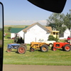DSC08572 - 2011 july