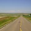 DSC08558 - 2011 july