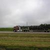 DSC08642 - 2011 july
