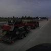 DSC08971 - 2011 july