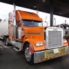 DSC09086 - 2011 july