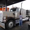 DSC09092 - 2011 july