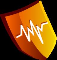 Observu.com Logo