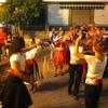 Verdiales Comares 2011