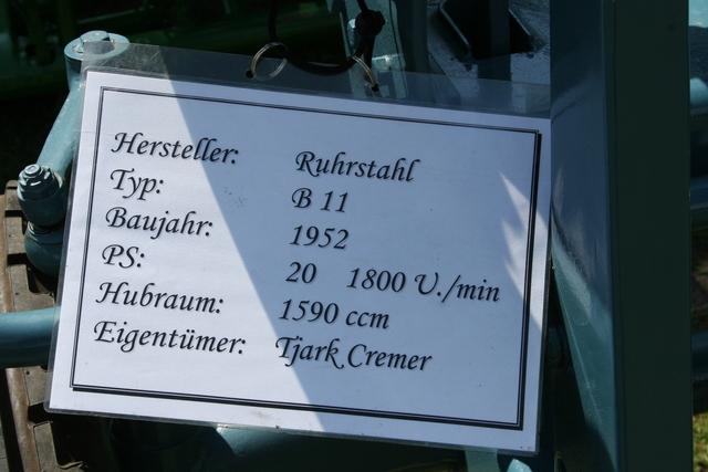 IMG 1675 rit aschen (d)