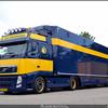 DSC 0766-BorderMaker - 27-07-2011