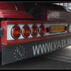 DSC 1525-border - Vaex - Reek